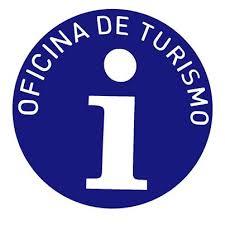 Web oficial ayuntamiento de villablino for Oficina de turismo ribadeo