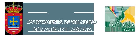 ::Web Oficial Ayuntamiento de Villablino::