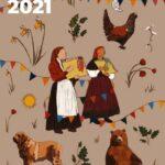 thumbnail of Programa San Roque 2021